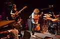 Pat Metheny Unity San Javier Jazz 2018 14.jpg