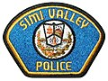 Patch of the Simi Valley Police Department.jpg