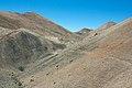Path from Katsiveli to Rousies saddle, 076348.jpg