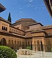 Patio de los leones en la Alhambra.jpg