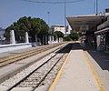 Patras railway station 1.jpg