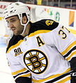 Patrice Bergeron - Boston Bruins.jpg