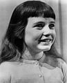 Patty Duke 1959.JPG