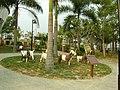 Patung kambing - panoramio.jpg
