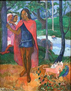 Paul Gauguin - Le Sorcier d'Hiva Oa.jpg