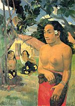 Paul Gauguin 143.jpg