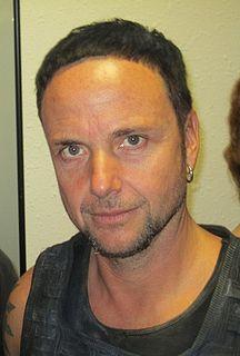 Paul Landers German musician