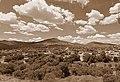 Paulden 1985 - panoramio.jpg