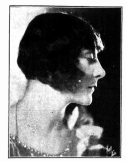 Paulette McDonagh Australian film director