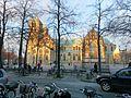 Paulusdom Münster Winter Januar.jpg