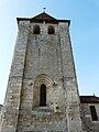 Paussac église clocher (1).JPG