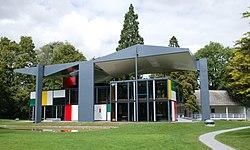Pavillon Le Corbusier.jpg
