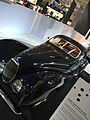 Pavillon l'Automobile et la Mode Mondial de l'Automobile de Paris 2014-6.jpg