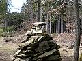 Peak of the Langhals mountain.jpg
