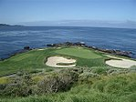 Pebble Beach Golf Links, hole 7.jpg