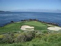 Pebble Beach Golf Links, hole 7.jpg