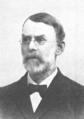 Peder Mandrup Meyer.png