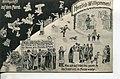 Pelz-Verleih-Institut auf dem Mond, Postkarte 1910.jpg