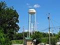 Pembroke-water-tower-ky.jpg