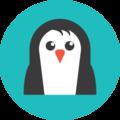 Penguin Clayton.png