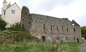 Penmon Priory - geograph.org.uk - 1588466.jpg