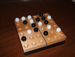 Pentago-Game-Winning-Position.jpg