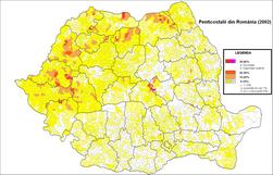 Penticostali Romania (2002).png