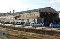 Penzance railway station photo-survey (12) - geograph.org.uk - 1547342.jpg