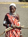 People in Tanzania 1811 Nevit.jpg