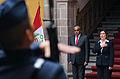 Perú y Singapur estrechan relaciones bilaterales (9733801186).jpg