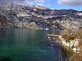Perast, Montenegro - panoramio - ines lukic (2).jpg