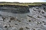 Permafrost in Herschel Island 011.jpg