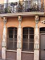 Perpignan 21 rue Grande La Réal1.jpg