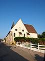 Perreux-FR-89-église-07.jpg