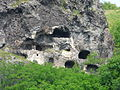 Perrier (63) grottes (1).JPG