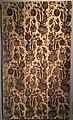 Persian velvet - Iran, Isfahan (?) - 16-17th centuries - Gulbenkian museum - Inv. 1437.jpg