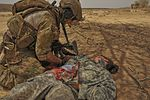 Personnel recovery exercise 120718-F-BU402-148.jpg