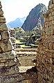 Peru-182 (2218692306).jpg