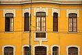 Peru - Lima 027 - Barrancos gorgeous architecture (6999156229).jpg