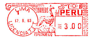 Peru stamp type CA2.jpg