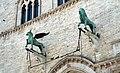 Perugia, Italy - panoramio (58).jpg