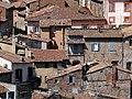 Perugia z07.jpg