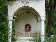 Peshterski manastir4