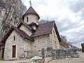 Pester Plateau, Serbia - 0122.CR2.jpg