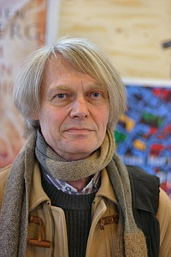 Peter Laugesen.JPG