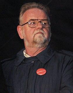 Peter Osuský (nov. 2011).jpg
