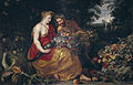 Peter Paul Rubens and Frans Snyders - Ceres and Pan, 1615.jpg