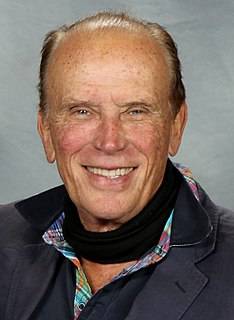 Peter Weller American actor