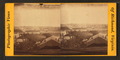 Petersburg R.R. Bridge, from Robert N. Dennis collection of stereoscopic views.png
