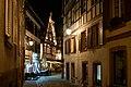 Petite France - Flickr - radkuch.13.jpg